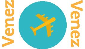 FS-transport-avion