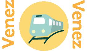FS-transport-train