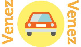 FS-transport-voiture