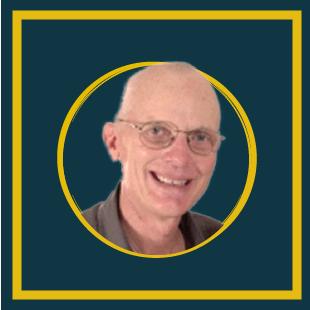 Richard Borgman