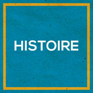 Histoire du Forum