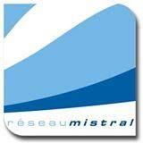 réseau-mistral-squarelogo-1408122919470