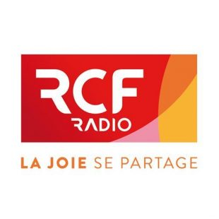 Interview RCF